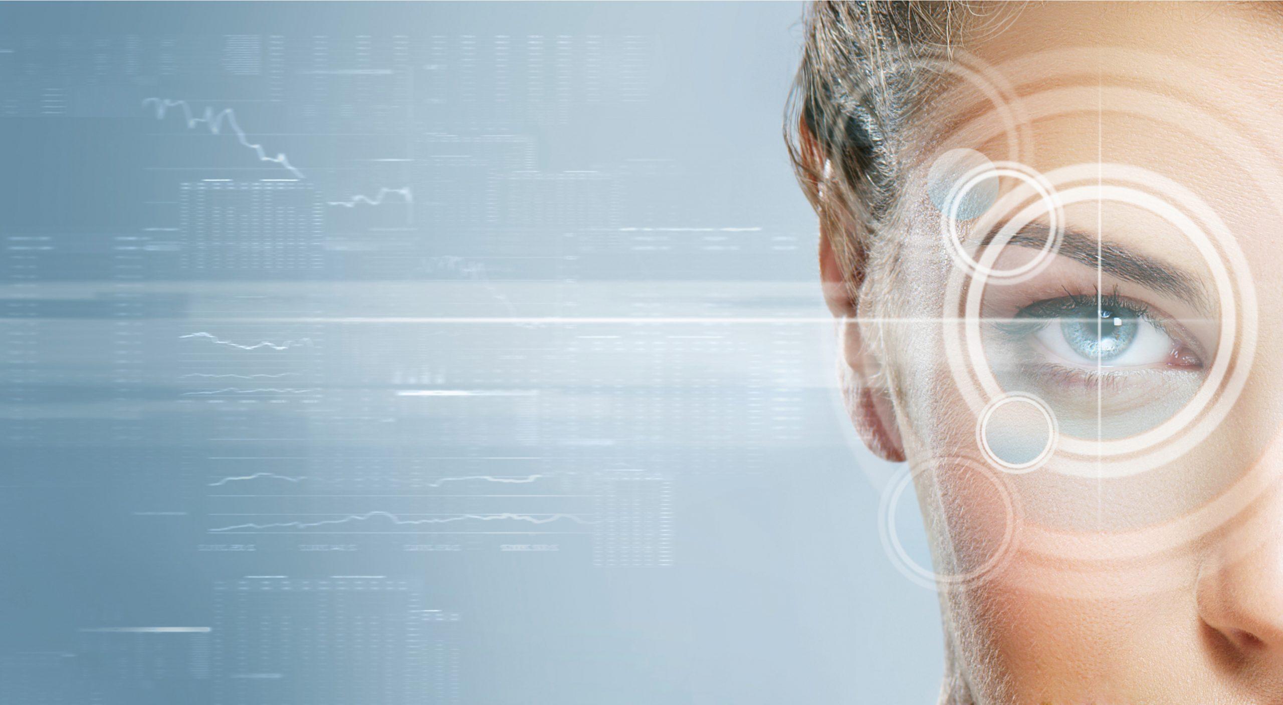 diabéteszes retinopátia